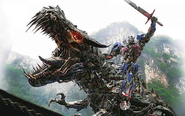 transformers_optimus_grimlock